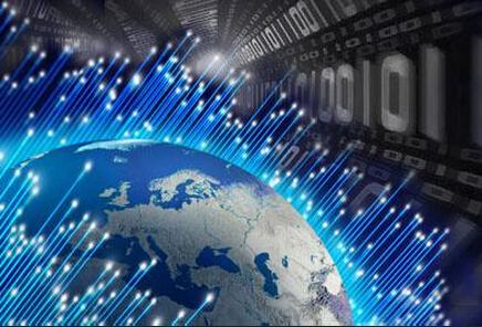 2 industry standards in telecommunication field are about to be released.
