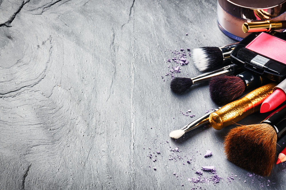 Call for Comments: NIFDC has published six call for comments on Cosmetics