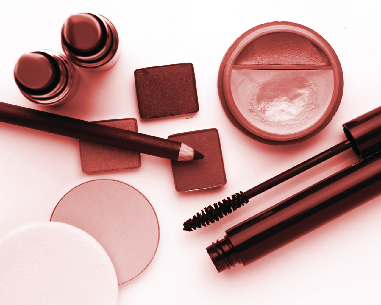 NIFDC published six call for comments on Cosmetics Issues