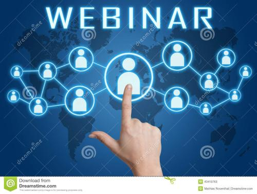 "SESEC IV launched webinar on ""Registration Process and Standards used on the Imported Medical Device in China"""