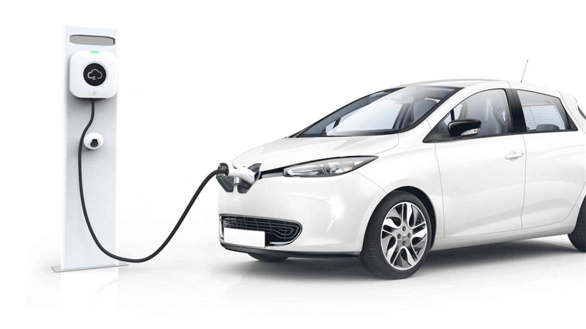 22/08/2017 A Breakthrough in the Internationalization of Electric Automobile Charging Facility Standard