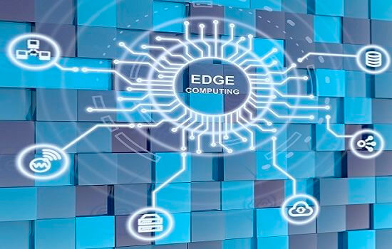 [IT/ICT news] China will develop the first national standard for edge computing