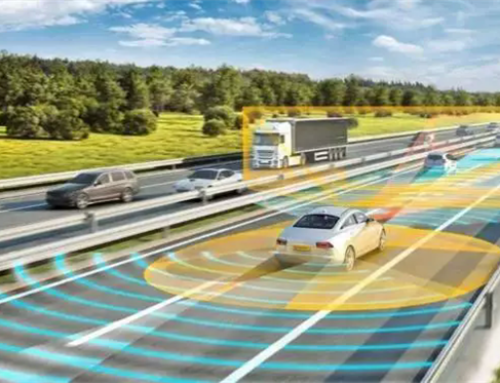 SESEC IV Webinar 17: Development of Intelligent Connected Vehicle Standardization in China