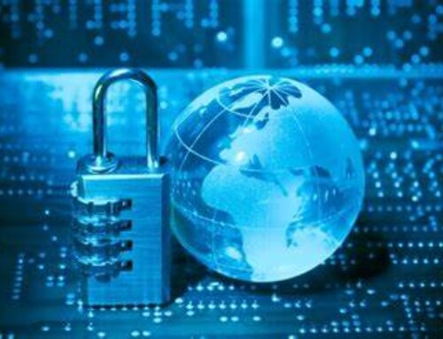 Commercial Cryptography Application Standardisation Promotion Working Group to be Established by MIIT