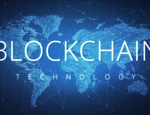 2021-03-23 China Blockchain Standardization