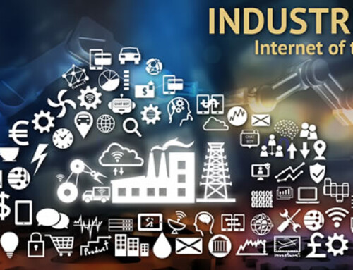 MIIT unveils Industrial Internet Innovation and Development Action Plan (2021-2023)