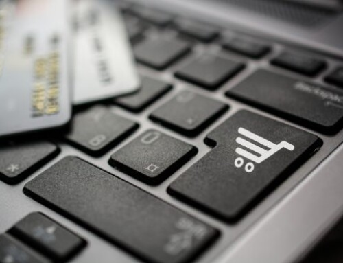 Administrative Measures for Online Trading Supervision to be Implemented in China