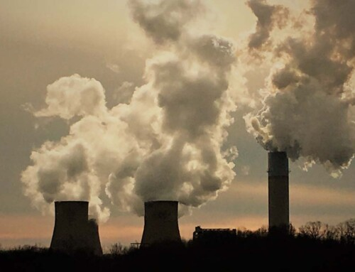 China will Launch its National Carbon Emission Trading Market